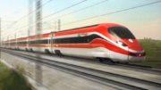 treno-fs_0