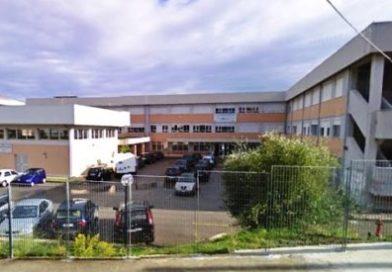 """Liceo """"Sciascia-Fermi"""": Giornate di scuola aperta"""