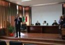 Al Majorana si è discusso di reati informatici e tutela dell'immagine