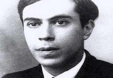 Ettore Majorana a ottant'anni dalla scomparsa