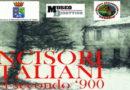 """Mostra di incisioni """"INCISORI ITALIANI del secondo '900"""" al Museo Didattico """"Foscolo"""""""