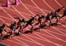 L'Atletica, uno sport dalle molte specialità