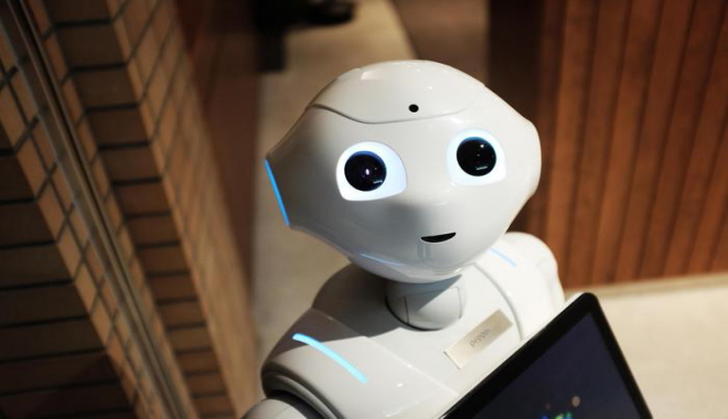 Nasce il Laboratorio Nazionale di Intelligenza Artificiale (ansa.it)