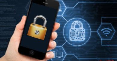 Estate e vacanze. 5 consigli contro gli hacker (tg3)