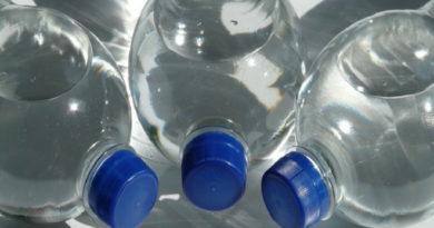 """""""Ecco la plastica che scompare sotto un raggio di luce"""" (da Repubblica.it)"""