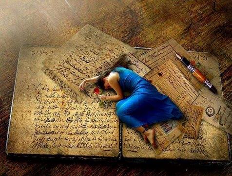 IL MONDO DEI SOGNI Foto-articolo-sulla-poesia2