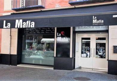 Mafia S.p.A. Il business spregiudicato della pubblicità
