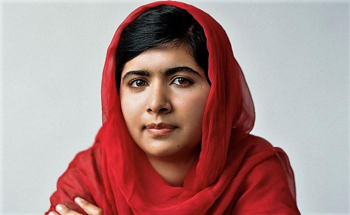"""Malala Yousafzai, Greta Thunberg o i nostri Bebe Vio, Manuel Bortuzzo. Sono la testimonianza vivente di come noi giovani, con le nostre parole, iniziative, imprese sportive e testimonianze possiamo costruire da soli la nostra """"ascesa"""""""
