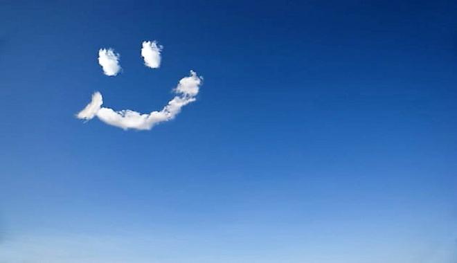 La felicità: riflessioni degli alunni I.C. Santa Lucia del Mela