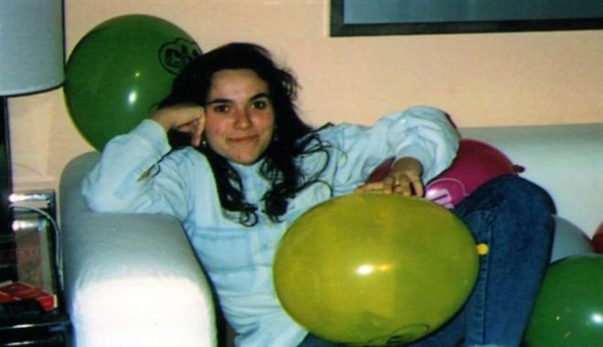 Rita Atria: il coraggio di una donna