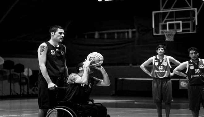 Sport per tutti: la sua funzione inclusiva per sentirsi liberi e vivi