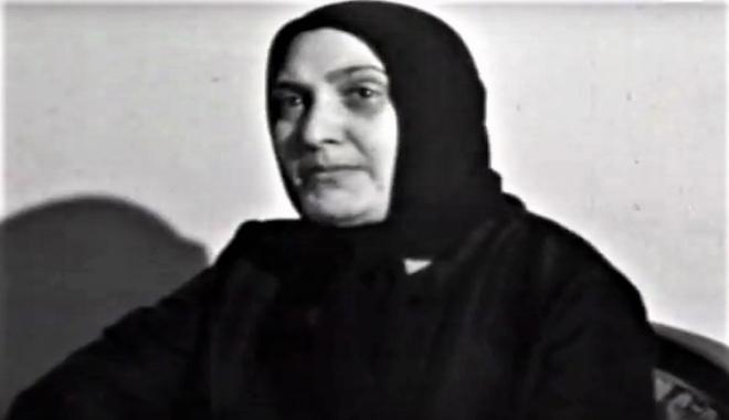 Serafina Battaglia, una donna contro la mafia