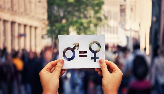 Parità di genere, un traguardo ancora lontano da raggiungere