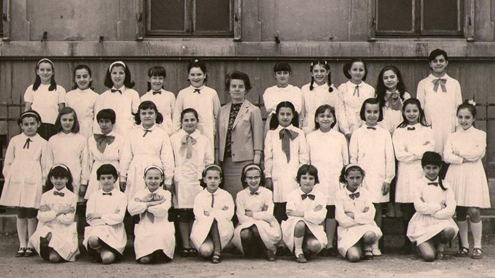 Scuola di oggi e di ieri: differenze e generazioni a confronto