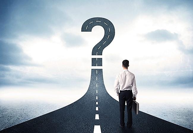 Vivere il presente o progettare il futuro? Il tema della fugacità del tempo