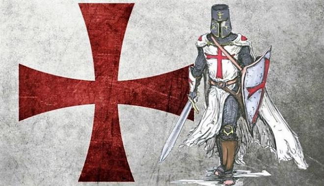 L'Ordine Cavaliere Teutonico e la sua storia