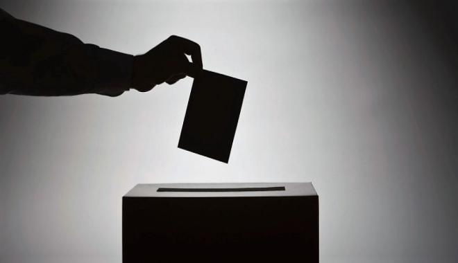 Votare significa ESSERCI, difendere la propria identità storica e civile.