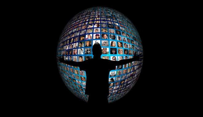 Globalizzazione, i pro e i contro di un'integrazione tra i paesi del mondo