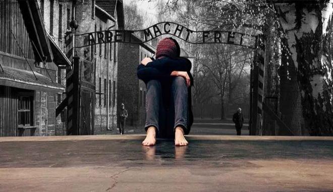 """Antisemitismo in una scuola di Ferrara """"Il dovere di non dimenticare"""""""