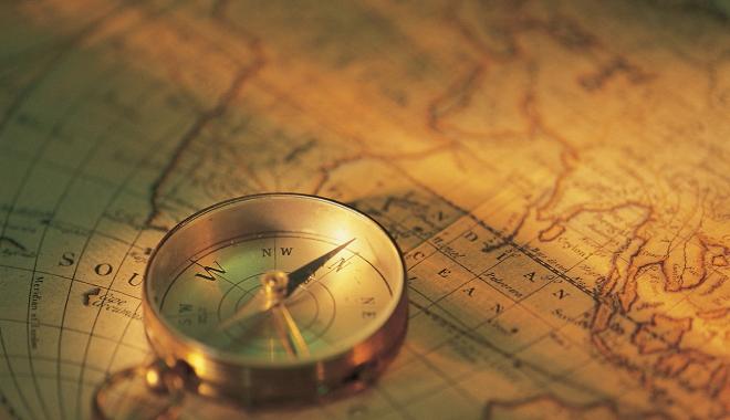 """Video """"mapping"""", tra geografia e libero pensiero su youtube"""