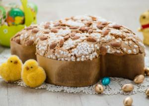 La Pasqua tradizione cattolica che si celebra per la risurrezione di Gesù