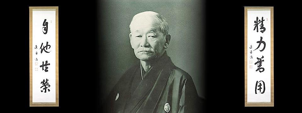 Judo: uno sport, una disciplina un'arte, uno stile di vita