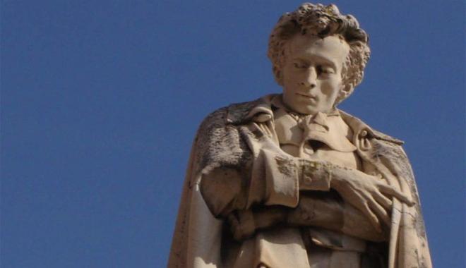 L'INFINITO di Giacomo leopardi compie 200 anni!