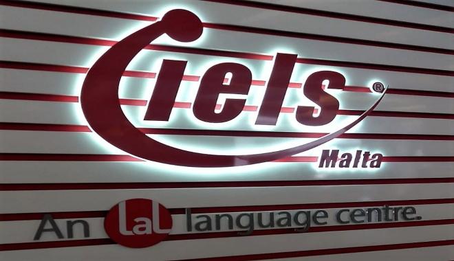 """La """"IELS"""", una scuola di inglese molto vicina alla Sicilia"""