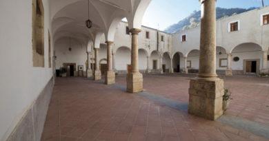 Mezzojuso, 27 luglio si inaugura la Seconda Collettiva d'Arte