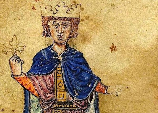 "Federico II, ""Stupor Mundi"" tra leggenda e realtà"