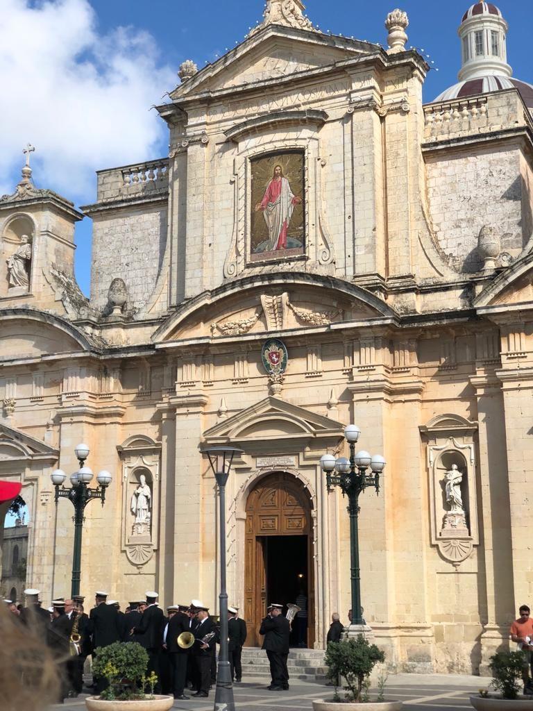 Malta una storia lunga secoli, dai Fenici ad oggi