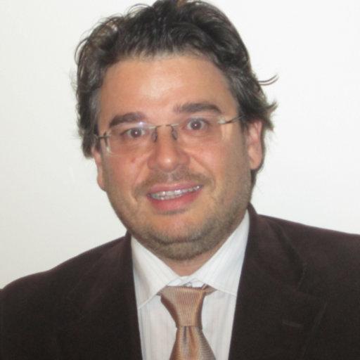 """Prof. Marino, unico italiano tra 84 studiosi sulla rivista """"Science"""""""