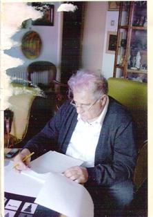In memoria di G. Scibona presentazione del volume KTHMA ES AIEI
