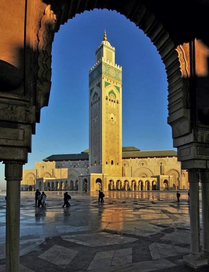 Viaggiare è come sognare: la mia avventura nel Marocco del Sud