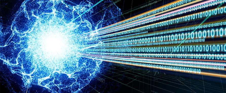 Il computer quantistico è reale, in 3 minuti test da 10.000 anni
