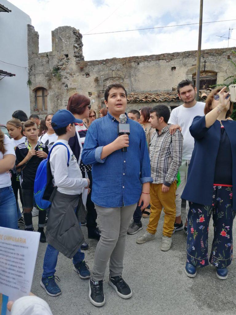 Gala e Cannistra': scopriamo i pittoreschi borghi collinari di Barcellona