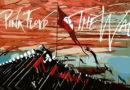 """""""The Wall"""": il capolavoro dei Pink Floyd ha compiuto 40 anni"""