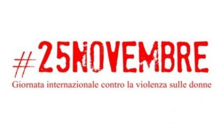 Violenza sulle donne: poesie degli alunni della scuola media Verga