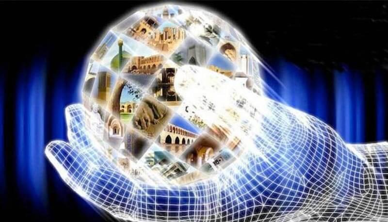 Lo sviluppo della cultura e la ricerca scientifica fra libertà e tutela