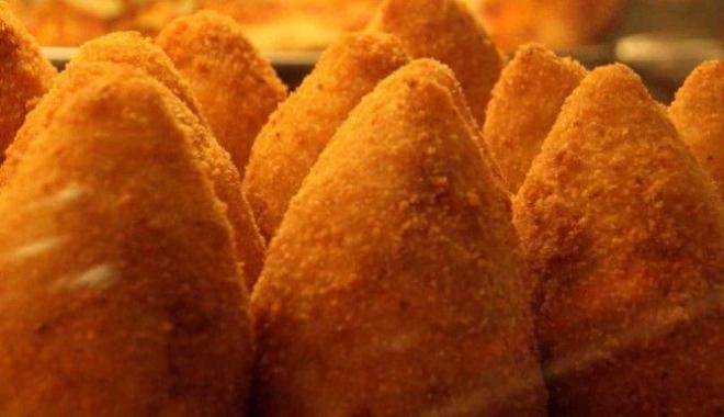 Arancino o arancina? specialità e vanto della cucina Siciliana