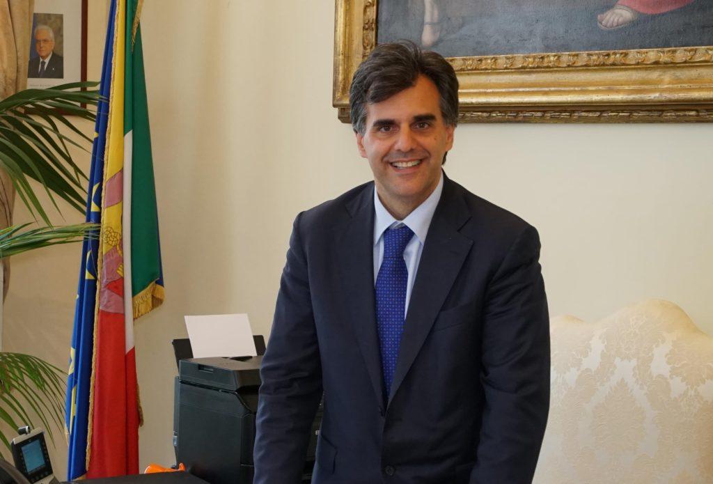 Pupi Avati inaugurerà l'Anno Accademico dell'Università di Messina