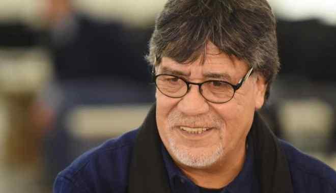 Addio a Luis Sepúlveda, scrittore di fama mondiale ucciso dal Covid-19