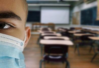 Scuola al tempo del covid: storia ragionata di una pandemia