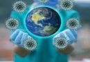 Il mio diario sulla Pandemia da COVID-19
