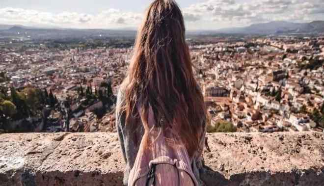"""Noi adolescenti, scippati delle """"piccole grandi cose"""" che non torneranno più"""