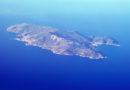 Isole minori e sostenibilità ambientale: maglia nera