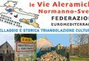 Gemellaggio e storica triangolazione culturale tra Hauteville-la-Guichard, Sezzadio e Troina