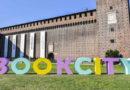 Milano BookCity, la festa del libro quest'anno è in streaming