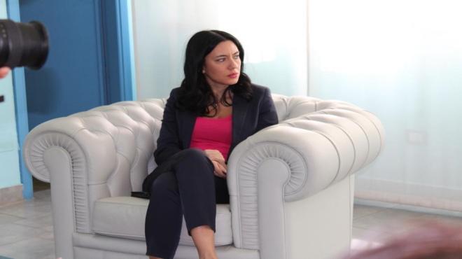 IL Majorana scelto dal MIUR tra le tre scuole che hanno dato vita ad un incontro streaming, presente la Ministra Azzolina, sull'orientamento