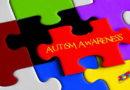 2 aprile Giornata Mondiale della Consapevolezza dell'Autismo